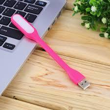 <b>1</b> шт. новый ультра яркий 1.2 Вт светодиодов USB лампа для ...
