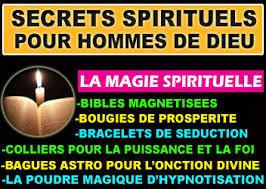 magie-pour-les-hommes-de-dieu