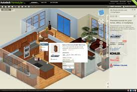 Small Picture Home Decorating Software House Decoration Software Interior