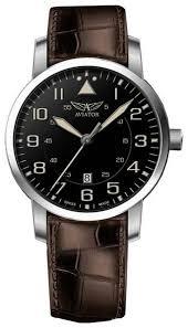 Отзывы Aviator <b>V</b>.<b>1.11.0.037.4</b>   Наручные <b>часы Aviator</b> ...