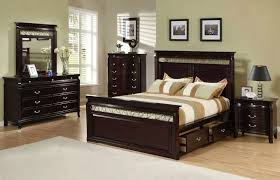 beautiful bedroom furniture sets. stylish manificent queen bedroom sets under 500 beautiful cheap furniture u