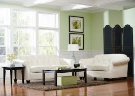 5 easy tips to feng shui your room aida homes wide window is one key element bringing feng shui office