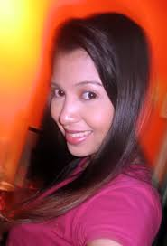Dating scammer Crystal Soriano - 302148