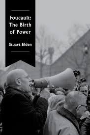 urban theory history in times of crisis foucault the birth of power is now available worldwide the book is published by polity and the design fits foucault s last decade which came out in