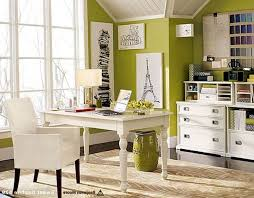 office awesome homeice decor tips pictures ideas design designer best small interior modern 32 awesome home office decor tips