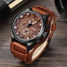 China Watch store - Amazing prodcuts with exclusive discounts on ...