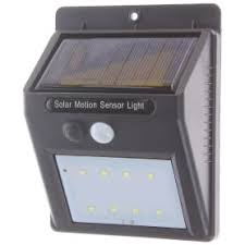 <b>Светильники на солнечных батареях</b> в Кемерове – купите в ...