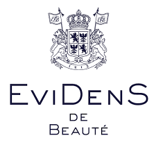 <b>EviDenS de Beauté</b> - Paris, France | Facebook