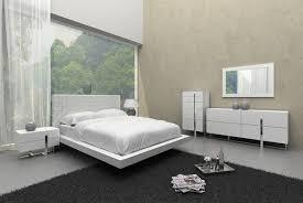 white bedroom hcqxgybz:  voco bedroom copy