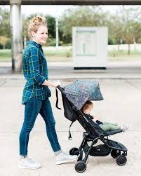 Nina <b>AKA</b> @thebabychick with the nano <b>special</b> edition 2018 stroller ...