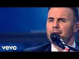 <b>Gary Barlow</b> - <b>Open</b> Road (Live) - YouTube