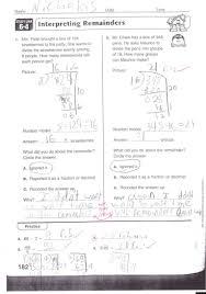 Buy calculus homework   Custom professional written essay service Buy calculus homework