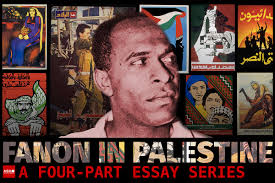 fanon in part from sumud to surrender middle east fanon in part 2 from sumud to surrender