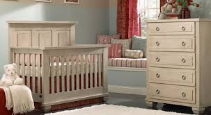 the echelon furniture is a leading brand that provides best quality luxury baby furniture in the usa and worldwide best nursery furniture brands