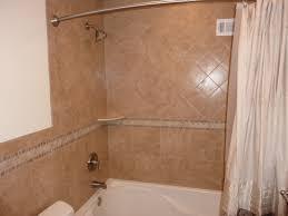 ceramic tile for bathroom floors: ceramic tile a bathroom floor ceramic tile a bathroom floor ceramic tile a bathroom floor