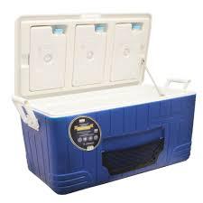 Сумки <b>холодильники</b> купить по лучшим ценам в интернет ...