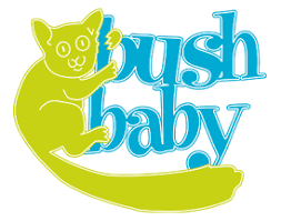 www.<b>bush</b>-<b>baby</b>.com – <b>baby</b> carriers – <b>child</b> carriers – childrens ...