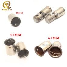 Buy <b>61mm</b> pipe and get free shipping on AliExpress