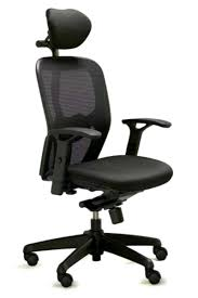bedroomlovely ergonomic mesh computer chair office furniture top desk chairs boss high back heavy bedroomlovely comfortable computer chair