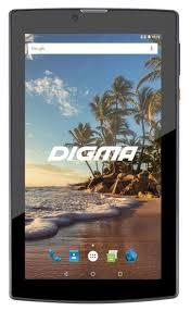 <b>Планшет Digma Plane 7552M</b> 3G — купить по выгодной цене на ...