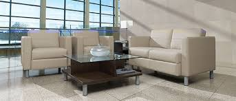 modern office lounge furniture. lounge furniture modern office d