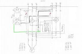baseboard heater wiring diagram baseboard image wiring diagram furthermore electric baseboard heater wiring on baseboard heater wiring diagram