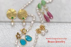 Wholesale <b>Sterling Silver</b> Jewelry, <b>925</b> Silver Jewelry <b>New</b> York