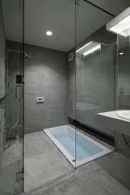 small bathroom chandelier crystal ideas:  small bathroom grey bathroom ideas home decor with the most stylish small bathroom grey regarding