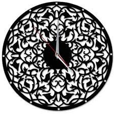 Acril <b>wall clock</b> $80 | Lily в 2019 г. | <b>Clock</b>, <b>Modern clock</b> и Diy <b>clock</b>