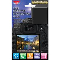 Купить защитную пленку для фотоаппарата в Кирове, сравнить ...