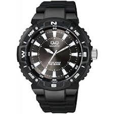 <b>Q&Q</b> - наручные <b>часы</b>: мужские, женские, детские купить в Киеве ...