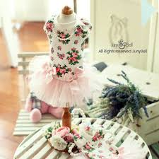 <b>Free Shipping</b>/ Layla <b>Rose</b> Designer Handmade <b>tutu</b> dress w/   Etsy