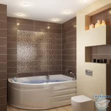 <b>Акриловая ванна 1Marka Diana</b> 170x105 R с каркасом в ...