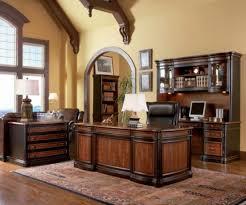 vintage office desks vintage home office with oak executive space furniture interior designers unique home decor antique mahogany large home office unit