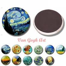 Dome Glass Promotion-Shop for Promotional Dome Glass on ...