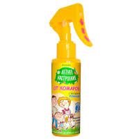 <b>Средства защиты</b> от насекомых: комаров, клещей, <b>мух</b>, мошек ...