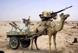 """Résultat de recherche d'images pour """"armée saoudienne"""""""