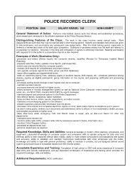 general office clerk sample resume cover letter examples for best photos of office clerk resume templates general office office post office counter clerk resume s clerk lewesmr office assistant resume sample no