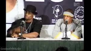 r kelly jay z best of both worlds press conference  r kelly jay z best of both worlds press conference 2002