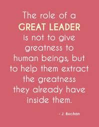 Simple Quotes About Leadership. QuotesGram