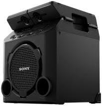 <b>Музыкальный центр Sony</b> GTK-PG10 — купить в интернет ...