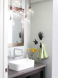 bathroom chandeliers along luxurious bathroom chandeliers lighting interior design ideas chandeliers glamorous pendant lighting bathroom vanity