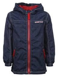 Куртки и пуховики <b>V</b>-<b>Baby</b> — купить на Яндекс.Маркете