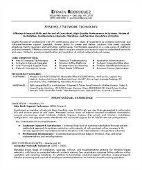 laboratory technician resume sample   uhpy is resume in you laboratory technician resume sample
