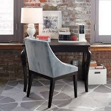 home office rug gray cheerful home office rug wayfair safavieh