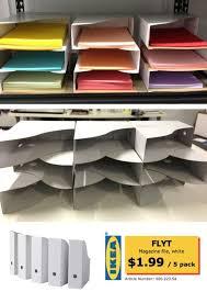 1000 ideas about file organization on pinterest home file organization file system and filing boxes stack office file