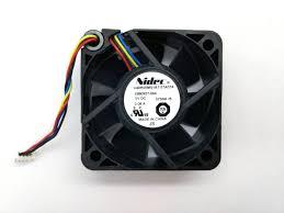 <b>New Original for Nidec</b> U40R05MS1A7 57A07A X880927 004 5V ...