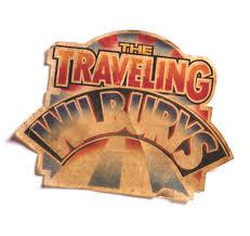 <b>Traveling Wilburys</b> - Home | Facebook