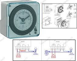 timer switch wiring solidfonts timer switch circuit diagram nest wiring eagle signal timers wiring diagram nilza net