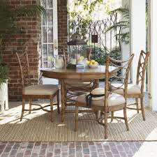 Tommy Bahama Dining Room Furniture Collection Beach House 540 By Tommy Bahama Home Baer39s Furniture Tommy